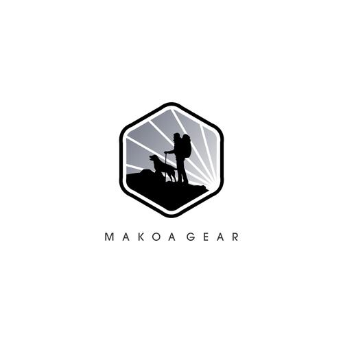Diseño finalista de marshall_roxy