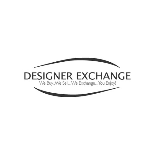 Design finalista por NelSal