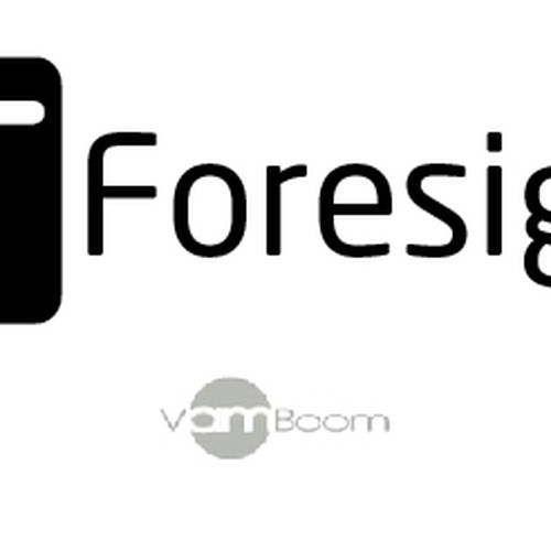 Design finalisti di vamboom