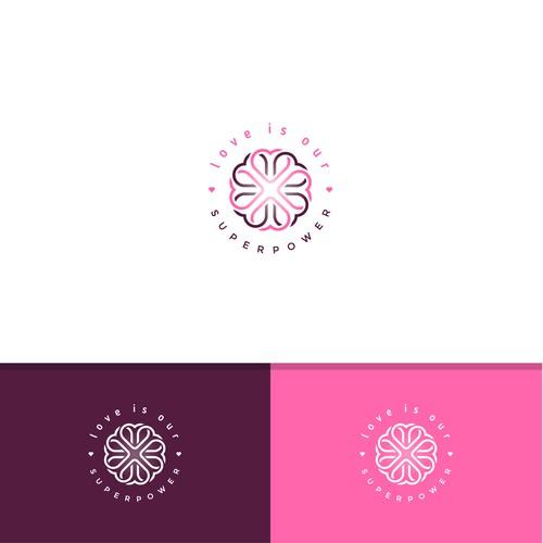 Runner-up design by Jovana*