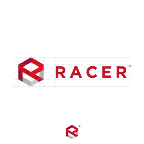 Runner-up design by CloudForest