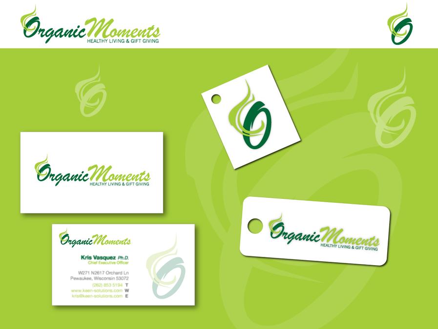 Gewinner-Design von babakonda™