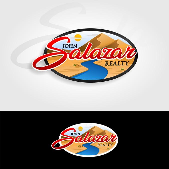 Diseño ganador de Salih.Art