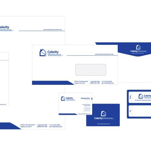 Diseño finalista de cucgachvn