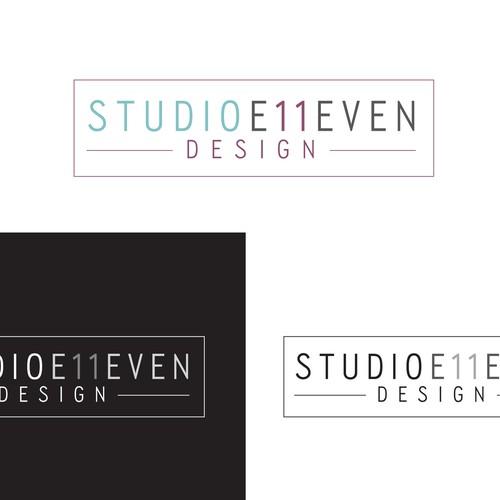 Diseño finalista de GraphicDesignRP