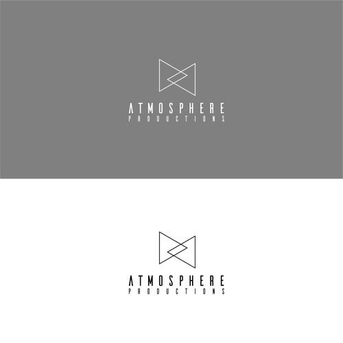 Design finalista por ASUNA99