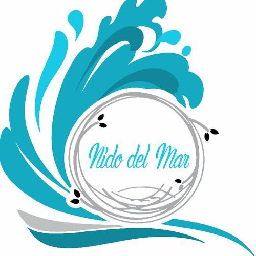 Runner-up design by jesus.marin