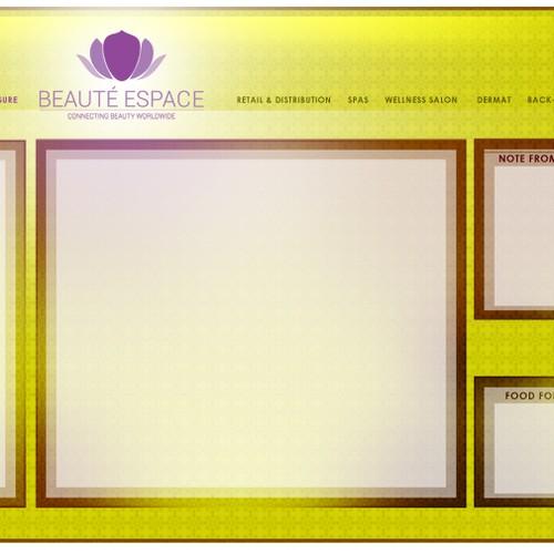 Meilleur design de chartreuse-online