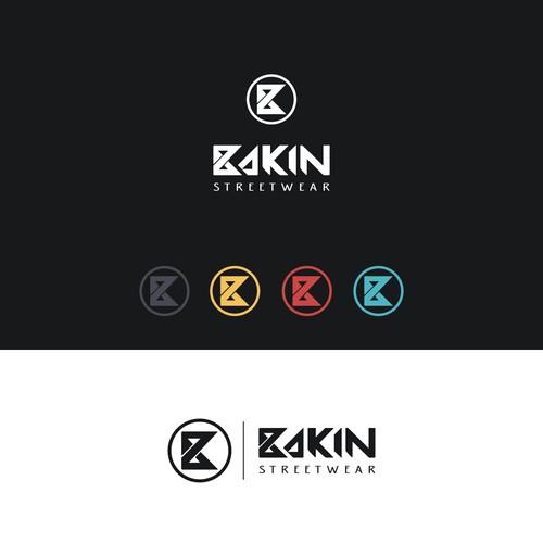 Runner-up design by ibenkdesign28