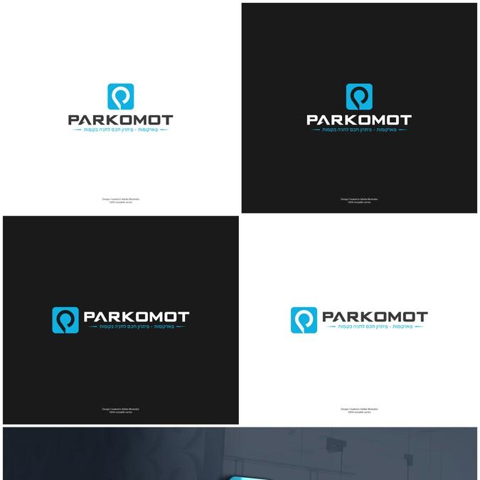 Diseño ganador de Patrick0710