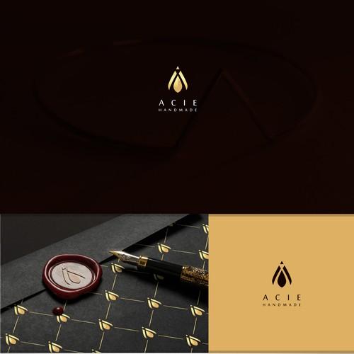 Ontwerp van finalist KisaDesign
