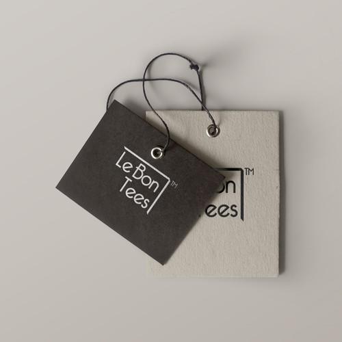 Diseño finalista de Hip'Design