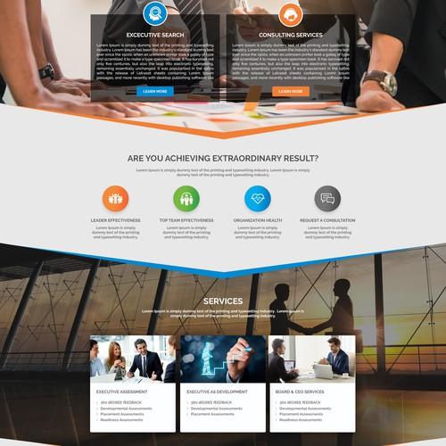Diseño finalista de inventivedesigner™
