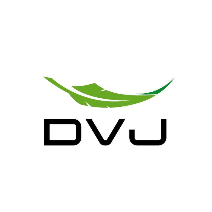 Winning design by dewii