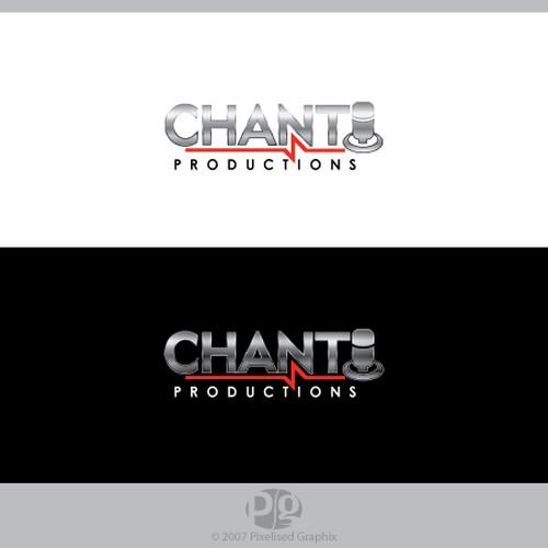 Zweitplatziertes Design von Pixelised