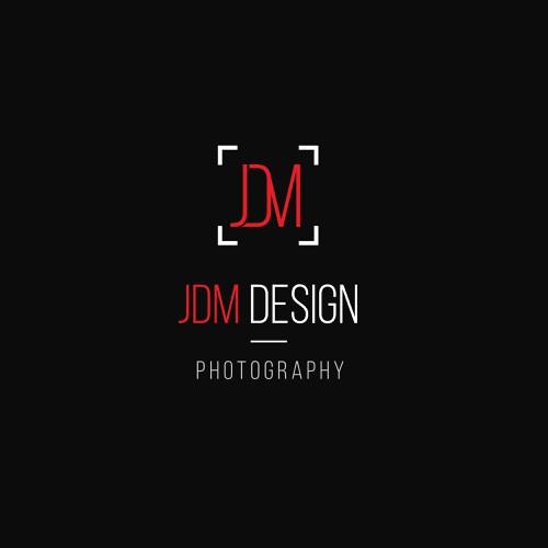 Design finalisti di va-so
