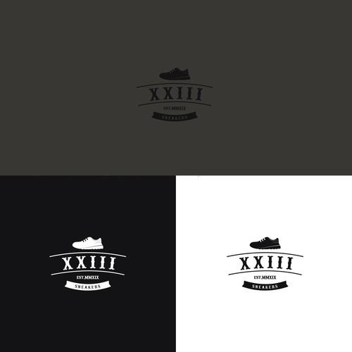 Diseño finalista de Mr.minex