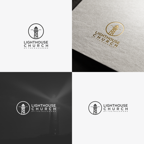 Diseño finalista de ♥ClearArt™