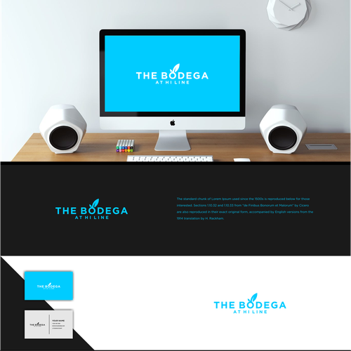 Diseño finalista de gathotkaca