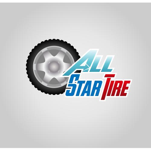 Runner-up design by Adi1221