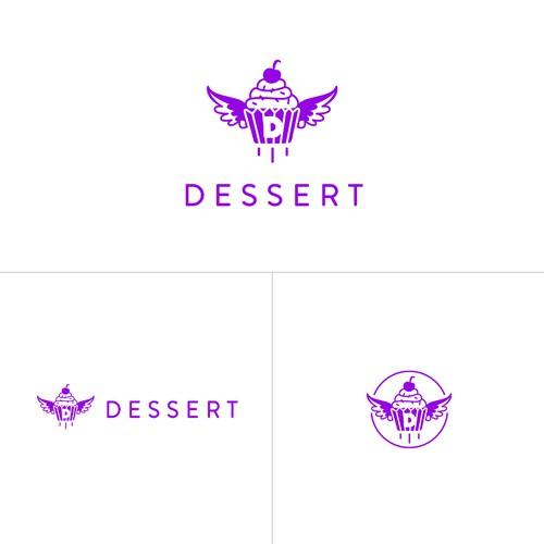 Runner-up design by minimal_dot™