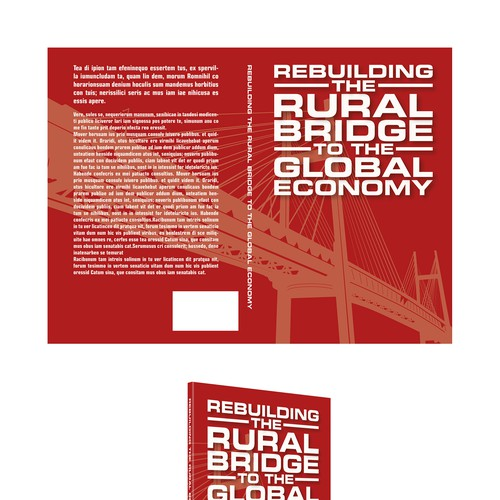 Design finalisti di hans delnoij