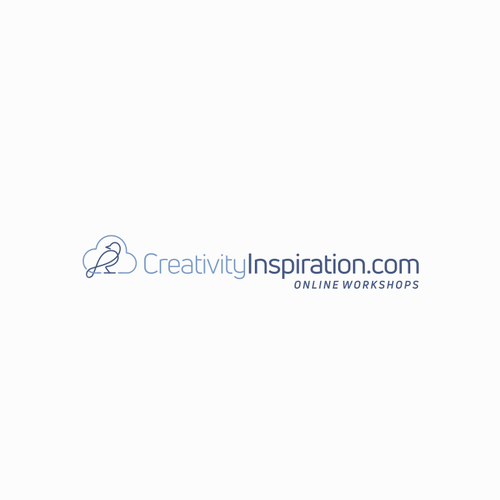 Diseño finalista de popdsgn