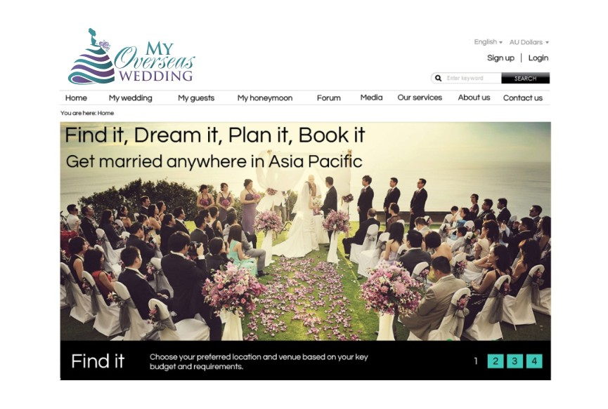 Winning design by rinideh