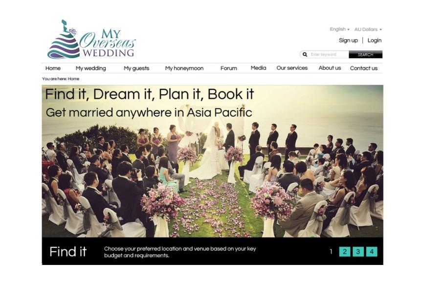 Gewinner-Design von rinideh