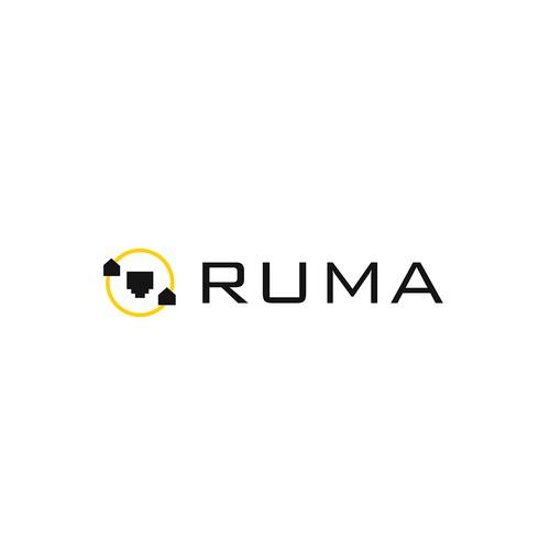 Diseño finalista de R.A.M