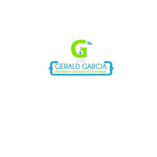 cr u00e9ation logo professionnel pour une nouvelle entreprise
