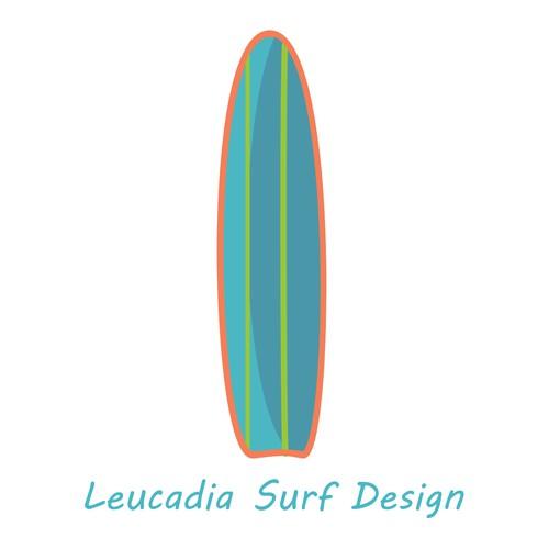 Runner-up design by ElderCaff