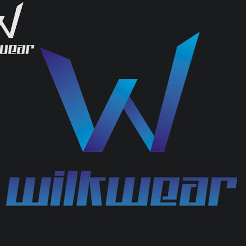 Runner-up design by iDesignsᶤᵐᵍ