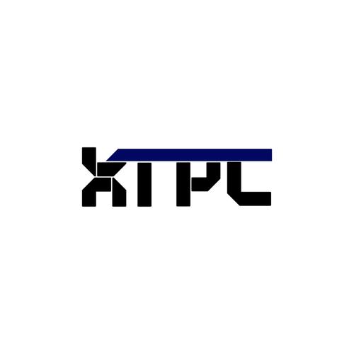Design finalisti di P designs™