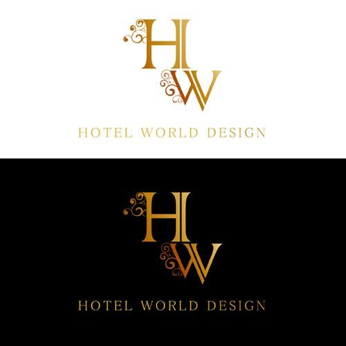 Design finalista por cirka