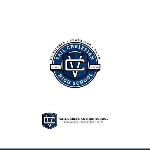 Design finalisti di gt427