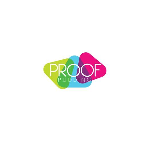 Ontwerp van finalist OneFocusDesign