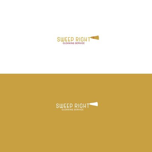 Design finalisti di GoldenLionDesign