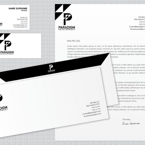 Diseño finalista de LeyaDesign