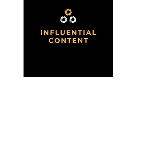 Diseño finalista de logo professional