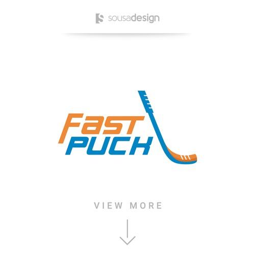 Runner-up design by Sousa Design ✅⭐️