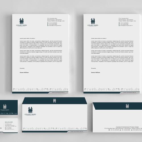 Ontwerp van finalist Porvel Design