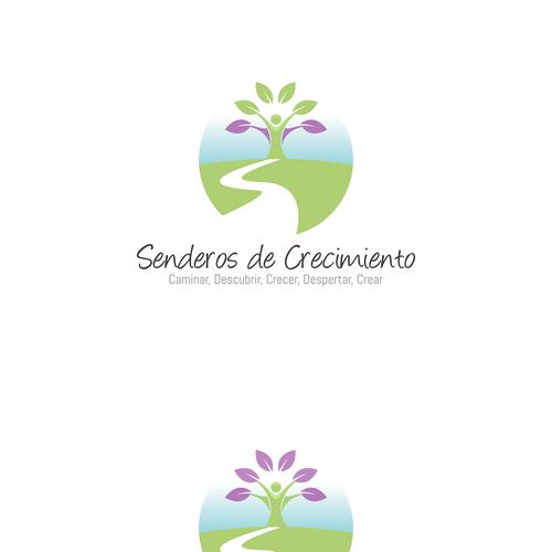 Diseño finalista de Cristian Pacher