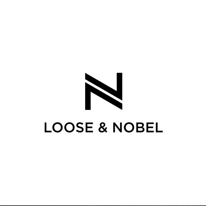 Diseño ganador de Bhose›