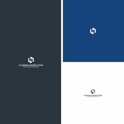 Runner-up design by nungky®