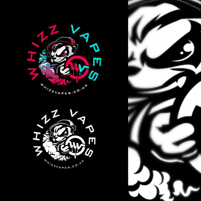 Diseño ganador de killpixel::24/7