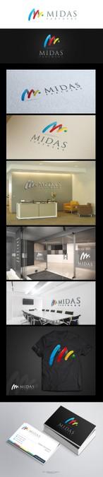 Winning design by fromsaturdays