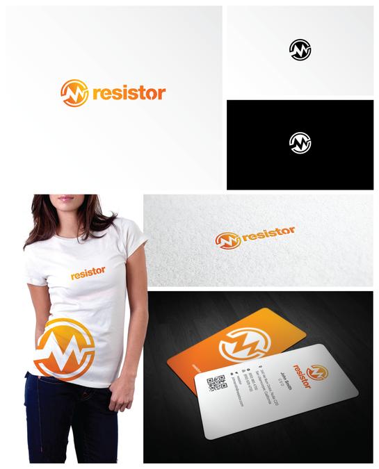 Winning design by matacurut