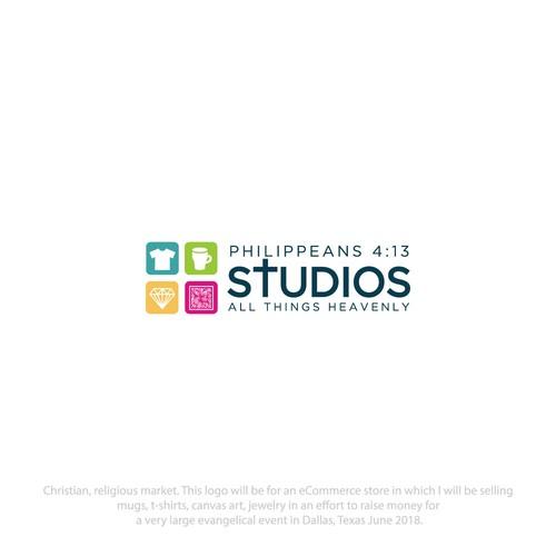 Design finalisti di BADzigns