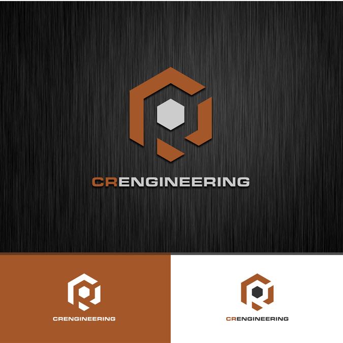 Winning design by Herro™